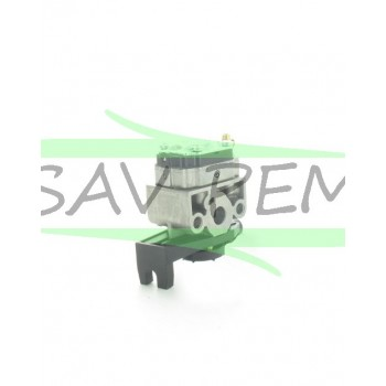 Carburateur pour moteur HONDA GX25 / GX35