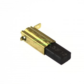Charbon scie sabre MILWAUKEE SSD1100X