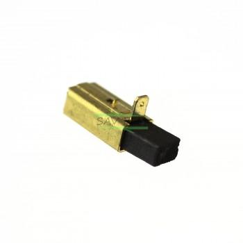 Charbon pour ponceuse AEG Powertools FS280