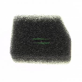 Filtre à air débroussailleuse RYOBI RBC30SBSA