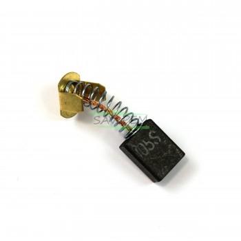 Charbons X2 5131003768 scie à onglet RYOBI EMS1121L