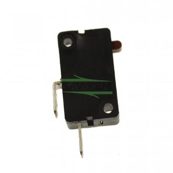 Microrupteur tronçonneuse BLACK & DECKER CS2040