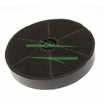 Filtres CR750 AIRLUX hottes AHF54, AHF545SI, AHF571, AHF771, AHP675, AHP775