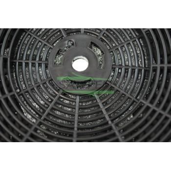 Filtre à charbon CR720 AIRLUX pour HC603, HCD65, GHC623, GHC625, GHC640