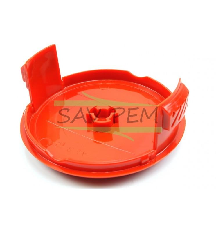 Cache bobine 385022-03N Black & Decker GLC1423, GLC1825, GLC3630L, GLC3630