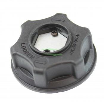 Boulon CLVDB0389 pour coupe bordure GREATLAND