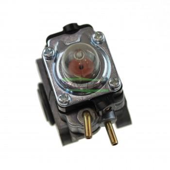 Carburateur débroussailleuses RYOBI RLT254CDSO - RBC254SBO