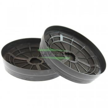 Filtres CR390 AIRLUX, GLEM AHB68IX, AHB681, GHB970, GHB971, GHD970