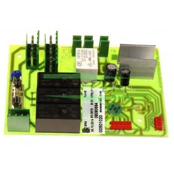 Module de puissance 08080684 Hotte AIRLUX HD904