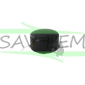 Bobine de fil coupe bordure / rotofil MAC KENZIE MC50/1