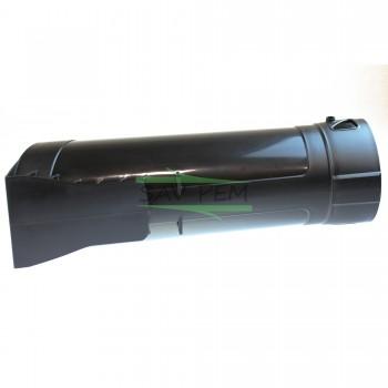 Tube inférieur souffleur BLACK & DECKER GW3030