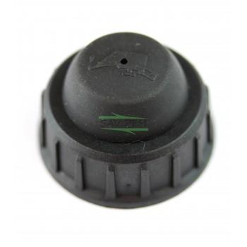 Bouchon réservoir tronçonneuse BLACK + DECKER CS1825ST1