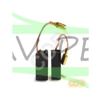 Charbons pour perceuse / perforateur HILTI TP90