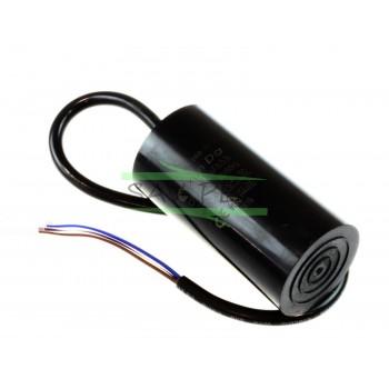 Condensateur KARCHER 6.661-288.0 pour NHP série K6 et K7