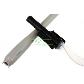 Pompe électrique SH210 ARRêt AUTOMATIQUE idéale pour PETROLE, KEROSENE