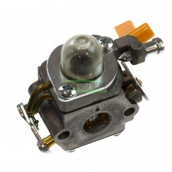 Carburateur débroussailleuses RYOBI RBC30SESA - RBC30SES