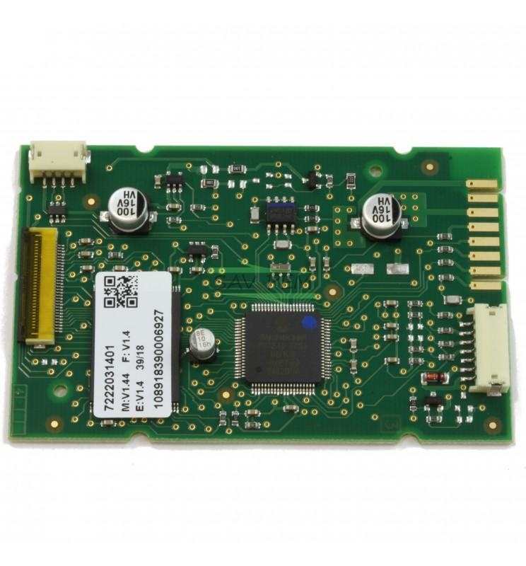 Module d'affichage SS-995354 COOKEO MOULINEX