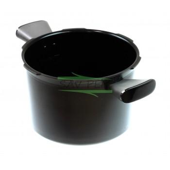 Cuve Céramique XA605011 pour Cookeo +CE85, Cookeo Gamay CE700 Cookeo CE701