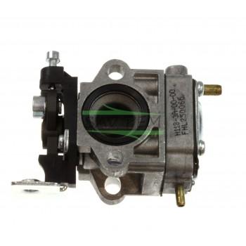 Carburateur débroussailleuse RYOBI RBC254FSB