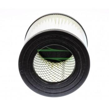 Filtre XL2050 pour vide cendres de protection universel