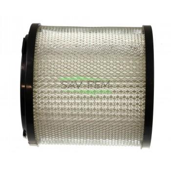Filtre XL2045 pour vide cendres de protection universel