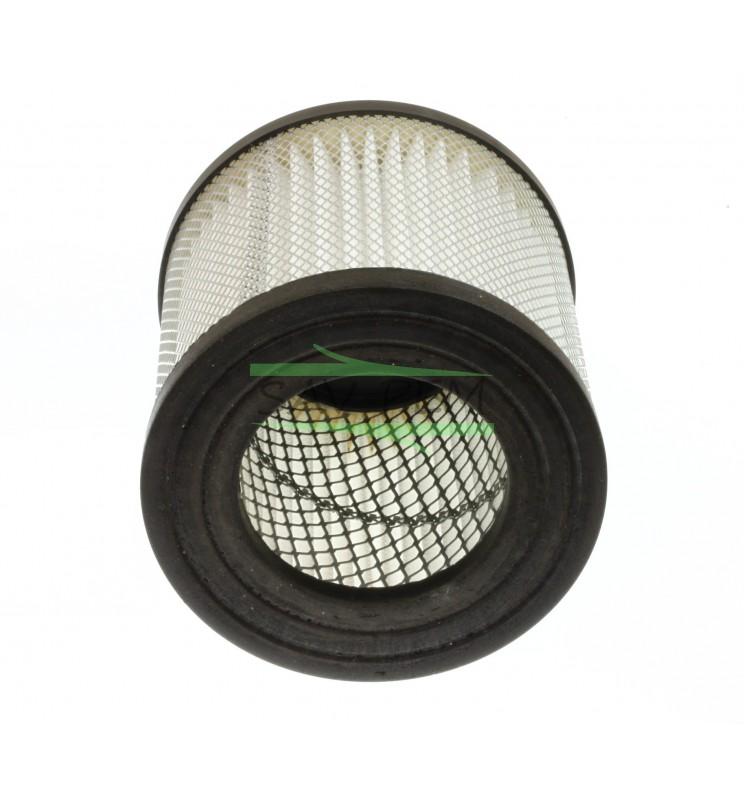 Filtre XL1840 pour vide cendres de protection universel