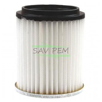 Filtre XL2030 pour vide cendres de protection universel