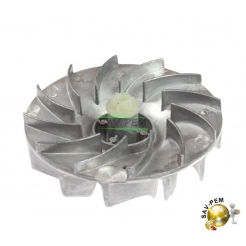 Turbine souffleurs BLACK & DECKER BDBV30, GW3030, GW3031BP, GW3050