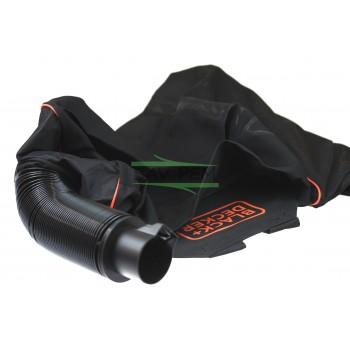 Sac N510995 souffleur BLACK & DECKER GW3030, GW3031BP