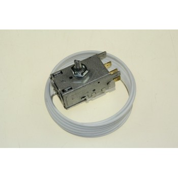Thermostat refrigerateur ELECTROLUX