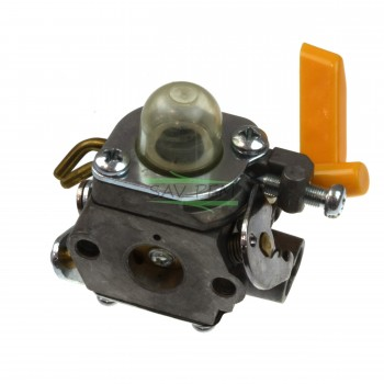 Carburateur souffleur RYOBI RBL30BPT