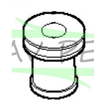 Support de lame tondeuses MC CULLOCH M56-190AWFPX