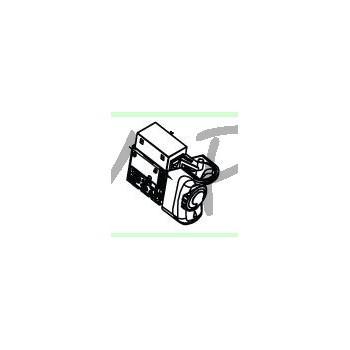 Interrupteur perceuses / perforateurs RYOBI RPD680-K / RPD1800P-G