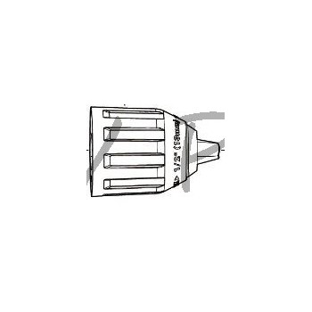 Mandrin perceuses / visseuses sans fil AEG BS18G3LI