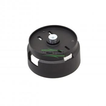 Support de bobine rotofil RYOBI OLT1831 / RLT1825MLL13