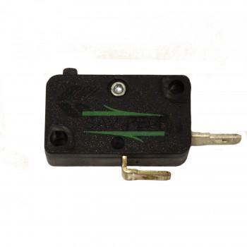 Interrupteur scie circulaire AEG POWERTOOLS TS55E