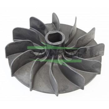 Turbine RYOBI 5131026991 pour tondeuse modèle RLM4852L