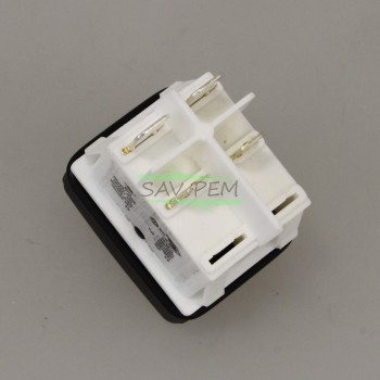 Interrupteur pour aspirateurs / extracteurs KARCHER A1000 - AD4