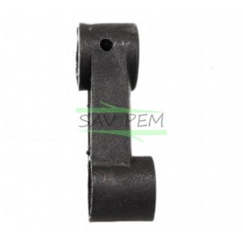 Bras 723541 pour WORKMATE BLACK & DECKER WM300, WM301, WM529, WM535