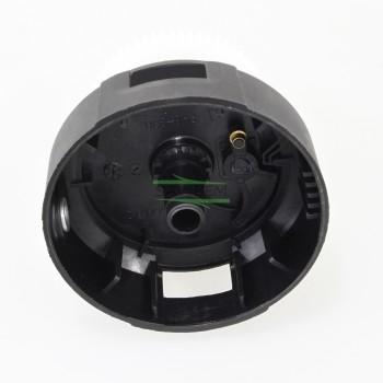 Support bobine pour coupe bordure BLACK & DECKER STC1815