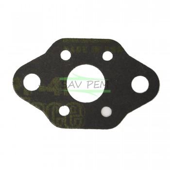 Joint carburateur souffleur RYOBI PBV30