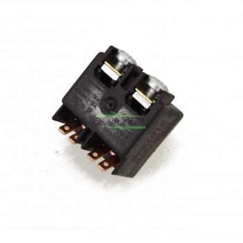Interrupteur meuleuse BLACK ET DECKER KG701