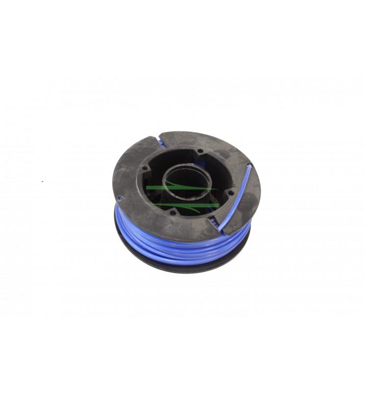 Bobine fil coupe bordure BLACK  et  DECKER GL575