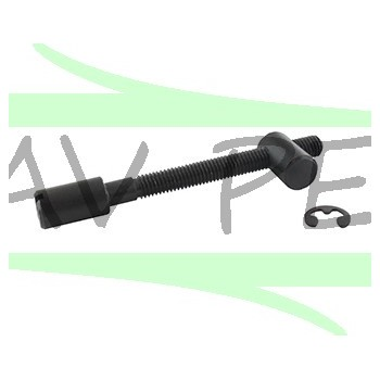 Tendeur de chaine tronçonneuse EFCO - OLEO MAC  251 - 264 - 355