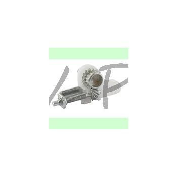 Tendeur de chaine tronçonneuse STIHL 029 - 039 - MS271 - MS391