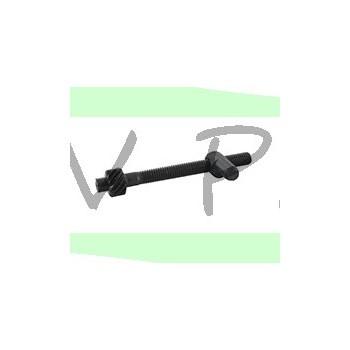 Tendeur de chaine tronçonneuse KOMATSU / ZENOAH 3800 et 4100