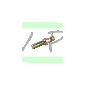 Goujon de guide tronçonneuse STIHL 024 - 066 - MS240 - MS660