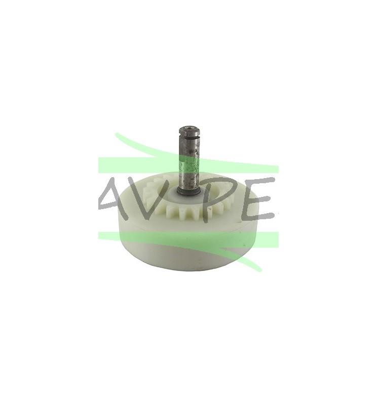 Pignon d'entrainement tronçonneuses STIHL MSE-140C / MSE-200C