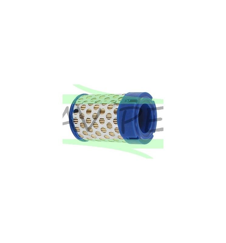 Filtre à air moteur de tondeuse KOHLER CH270