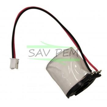 Bobine électronique pétrole QLIMA SRE1228C, SRE1230C, SRE1328C, SRE1330C